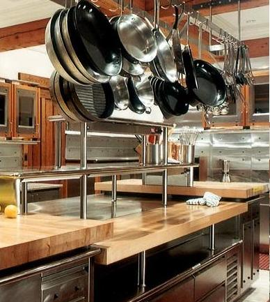 Dine company dine company the restaurant store - Commercial kitchen designer ...